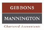 gibbonsmannington