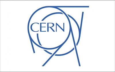 UK at CERN 2021