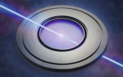 Laser Induced Damage Threshold (LIDT)